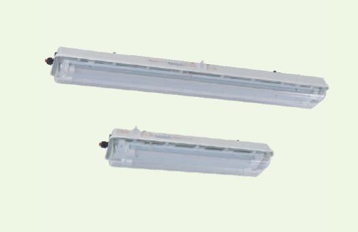 BAY51-Q LED Series