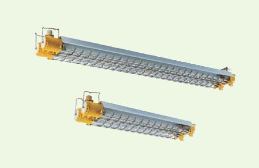 HRY52 Series