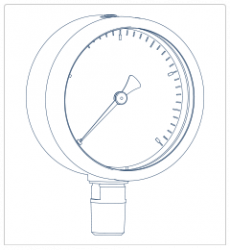 Pressure-Gauges.png