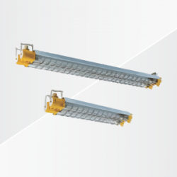 light-fittings-for-fluorescent-lamp.png
