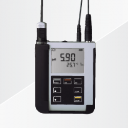 portable-ph-meter.png