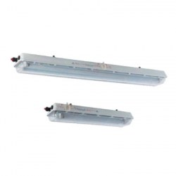 BAY51-Q LED Series Explosion-proof Light Fittings