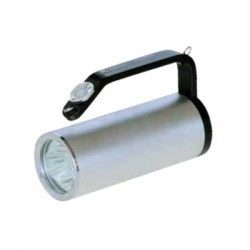 HRD305 Portable Searchlight