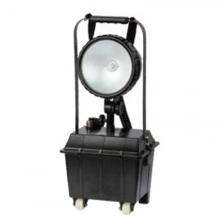 HRD502A Strong Working Light