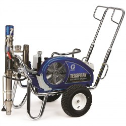 TexSpray DutyMax EH300DI Standard Series Electric Hydraulic Airless Sprayer