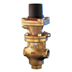 EMERSON-BAILEY-BIRKETT SERIE G4 2042 BSP PRESSURE REDUCING VALVE