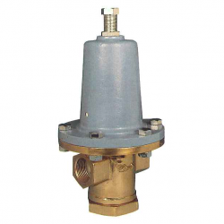 EMERSON-BAILEY-BIRKETT SERIE 470 15MM BSP PRESSURE REDUCING VALVE