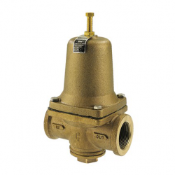 EMERSON-BAILEY-BIRKETT SERIE C10 15MM BSP PRESSURE REDUCING VALVE
