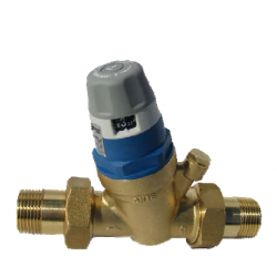 CLA-VAL SERIE 80-451 BSP PRESSURE REDUCING VALVE