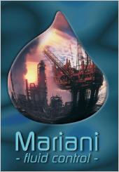 Mariani Company Profile