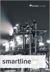 Schroeder Smartline Valves