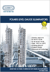 Polaris Ex Illuminator Brochure