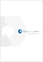 Fluitek Valves Overview