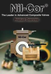 Nil-Cor Company Profile