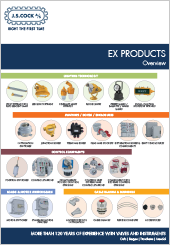Ex Products
